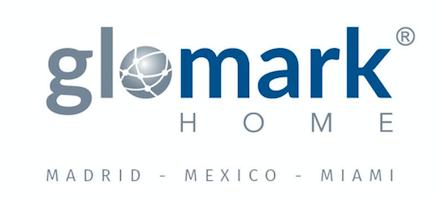 Glomark Home