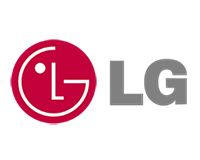 LGa200